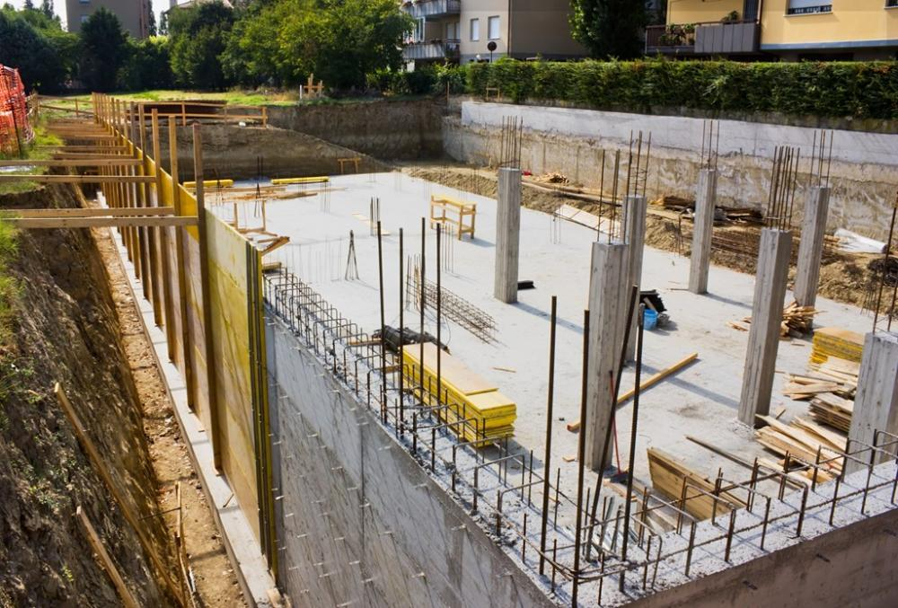 Construction - Rénovation Saint-Amand-Montrond